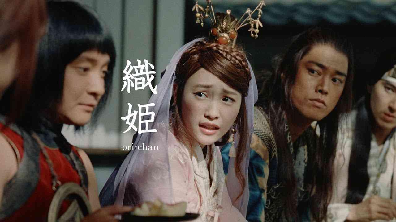 神木隆之介、au新CMシリーズに出演「三太郎のように愛されるシリーズに」