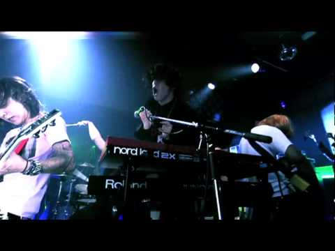 [PV]Love at First Sight / Fear, and Loathing in Las Vegas - YouTube
