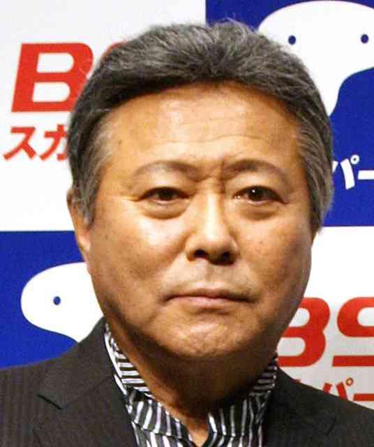 小倉智昭氏、晴れ着着られずの成人式騒動に「これを契機に成人式で着飾るのをやめた方がいいんじゃないかな」 : スポーツ報知