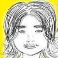 神戸市男子高校生刺殺事件【捜査特別報奨金:300万円】 - NAVER まとめ