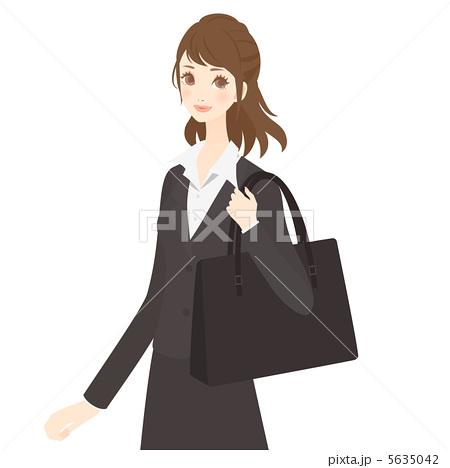 就活中、合格見返りに「関係迫られた」…20代女性、アイシンAWと元幹部提訴