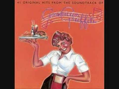 Why Do Fools Fall In Love-Frankie Lymon+The Teenagers-1956 - YouTube