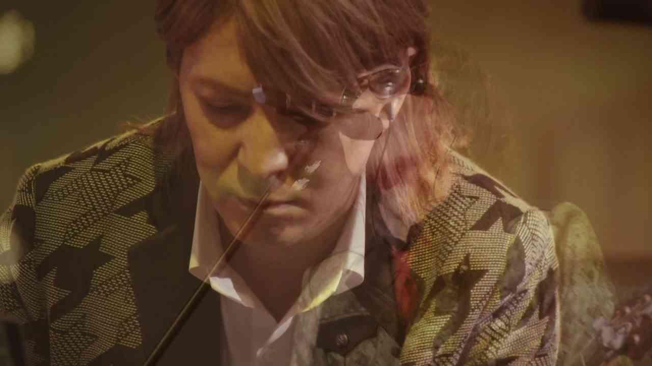 「Get Wild2014」-QUIT30東京国際フォーラムー TM NETWORK - YouTube