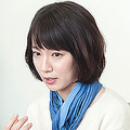 吉岡里帆がグラビアの仕事に感謝 「嫌だった」との情報拡散に困惑 - ライブドアニュース