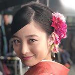 橋本環奈マネージャー (@kannahashimoto.mg) • Instagram photos and videos
