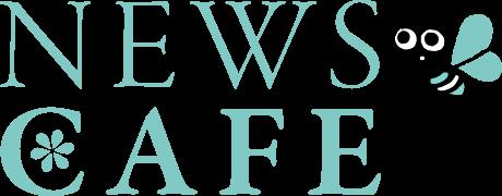 コメントポスト   NewsCafe