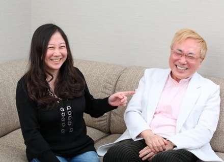 高須克弥(72)院長 恋人をバカにしたパヨクにブチキレ「ただではすまさない」 – まにゅそく 2chまとめニュース速報VIP