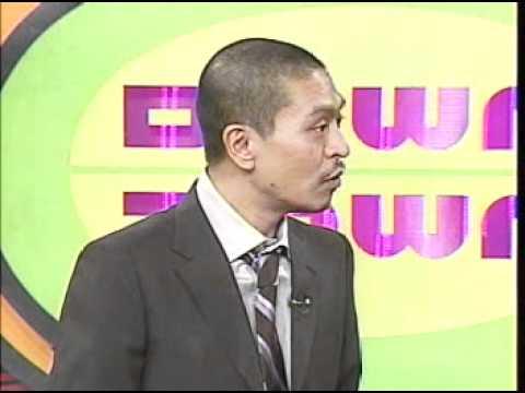 ガキの使い 今田から聞いためっちゃ怖い話.mpg - YouTube
