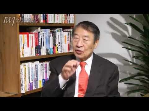 F1種で不妊症!?種子法廃止と不妊症 売国安倍政権日本人削減計画着々進行中 - YouTube