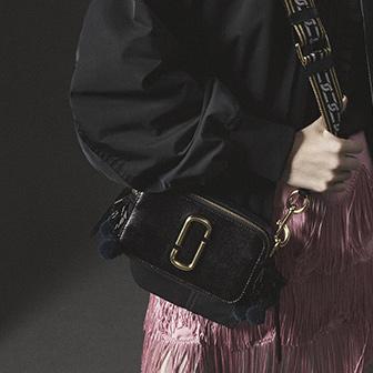 バッグ・財布 | バックパック/リュック - マーク ジェイコブス 公式