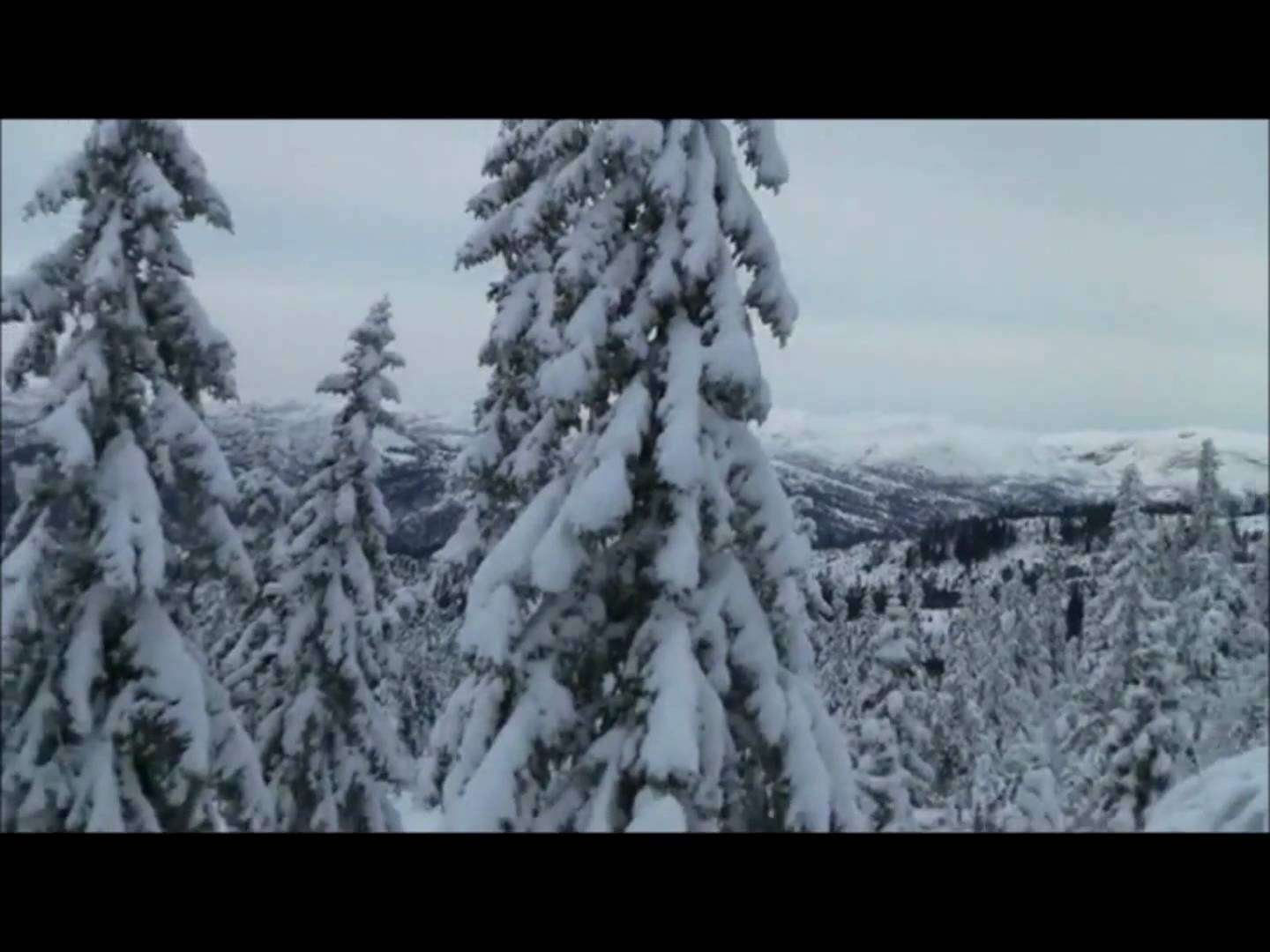 The Rolling Stones & Mick Taylor - Winter Deluxe Version Part 1: Winter - YouTube