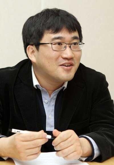 韓国人「親日派を親日派と呼んではならない理由をご覧ください」 : 海外の反応 お隣速報