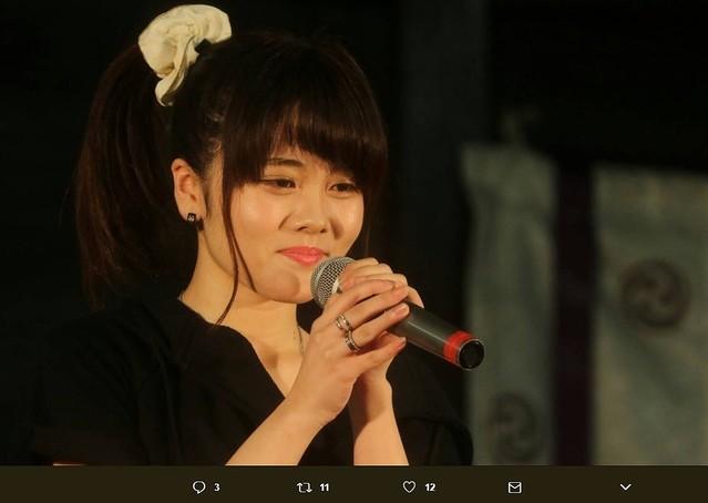 女子高生アイドルを妊娠させたマネージャー「裏切り」ではないと釈明 (2018年1月7日掲載) - ライブドアニュース