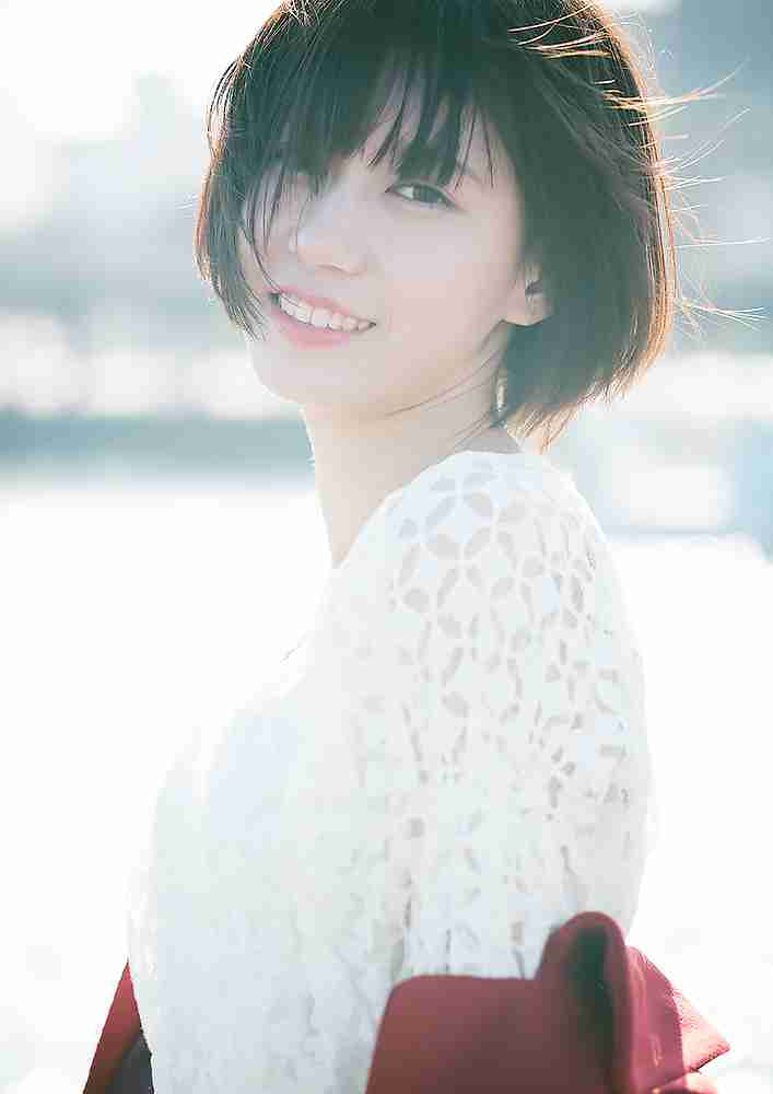 【写真】YouTuberイチの才女「ゆきりぬ」さんは、170cmの理系美女 - KAI-YOU.net