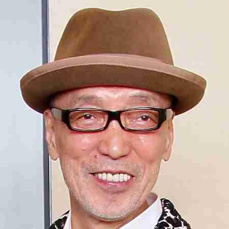 テリー伊藤 小室哲哉の不倫疑惑に「KEIKOさんはホッとしているかも分からない」