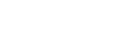 CM本数ゼロに…中居正広「ジャニーズ独立話」再燃の背景|芸能|芸能|日刊ゲンダイDIGITAL