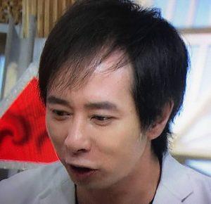 いしだ壱成 家賃2万4千円で同棲 「1000円以上は高いと思う子で」