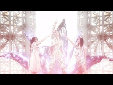[MV] Perfume 「Twinkle Snow Powdery Snow」 - YouTube