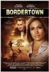 ボーダータウン 報道されない殺人者 - こんな映画は見ちゃいけない!