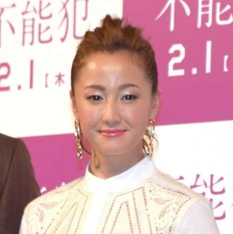 沢尻エリカ「気分が顔に出る」 自虐発言に松坂桃李も困惑「リアクションに困る」 | ORICON NEWS