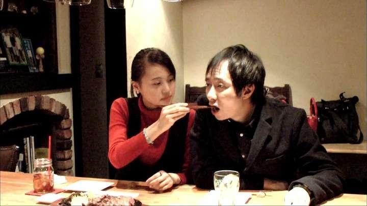 いしだ壱成:19歳新恋人との異常な食生活 宅配ピザにファストフード…1日5食 - MANTANWEB(まんたんウェブ)