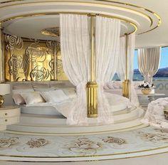 天蓋ベッドの画像ください