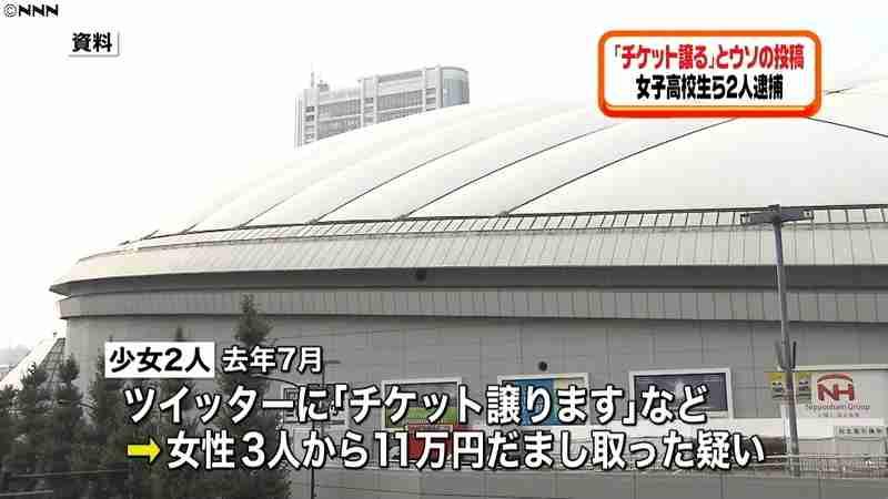 日本テレビ系(NNN) - Yahoo!ニュース