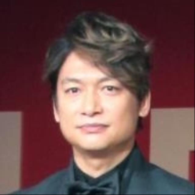 香取慎吾、子供の頃の恐怖体験語る 前の席に座っていた同級生の女の子のまさかの行動に… (スポーツ報知) - Yahoo!ニュース