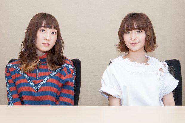 「OKAMOTO'S」オカモトコウキ&「ねごと」沙田瑞紀がギタリスト婚 近く婚姻届