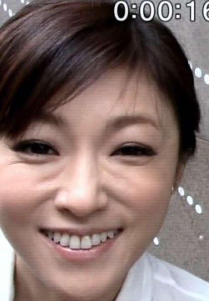 """深田恭子、インスタに""""香取慎吾の写真""""お断り「男の人の写真を自分のインスタに載せたくない」"""