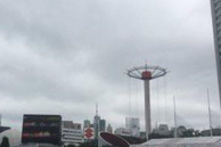 SMTグッズ列付近でマスターさんが警察に連行される事案発生【東京ドーム】マスタニム規制が厳しくなる? | Music Jocee