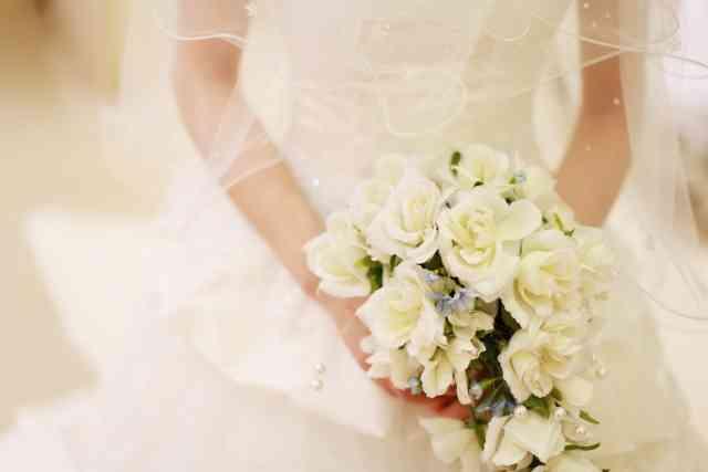 結婚式を挙げる時期
