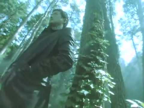 《沉睡的森林》主題曲 - YouTube