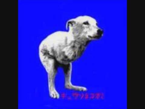 キュウソネコカミ チャンピオンズリーグ - YouTube