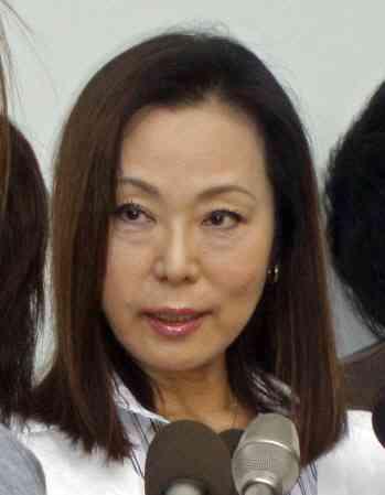 藤田紀子、相撲リポーターの横野レイコ氏を批判 立行司のセクハラ問題で(デイリースポーツ) - Yahoo!ニュース