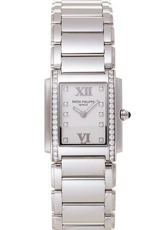 柏木由紀さんの腕時計110万円な~り~~!!!!!!!!!!!!!!! : AKB48まとめ 48年戦争