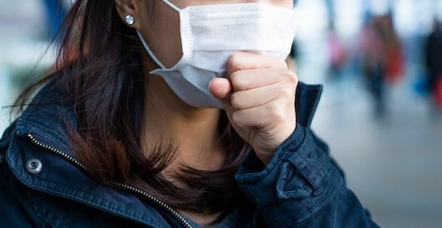 「インフルエンザ3日で治した!とか言ってる人は、自分が『動くテロ』だと自覚して」 | BUZZmag