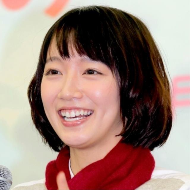 吉岡里帆主演「君が心に棲みついた」初回視聴率は9・4%でスタート : スポーツ報知