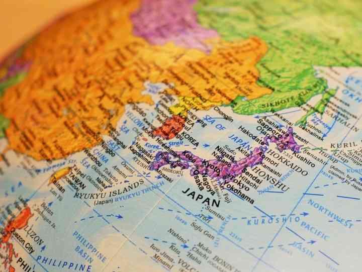日本政府、朝鮮半島有事で自衛隊の対応検討=韓国ネットの多...|レコードチャイナ