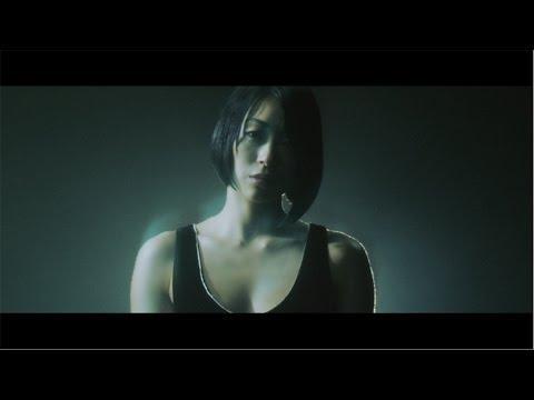 宇多田ヒカル「忘却 featuring KOHH」MUSIC VIDEO - YouTube