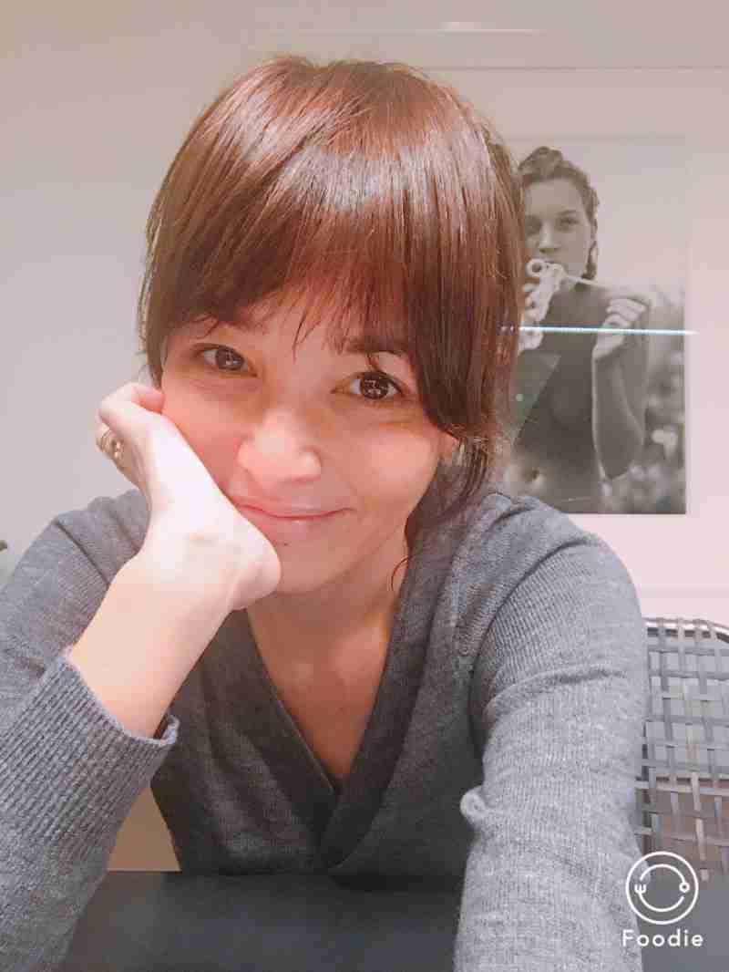 梨花オフィシャルブログ「RINKA HAPPY LIFE」Powered by Ameba