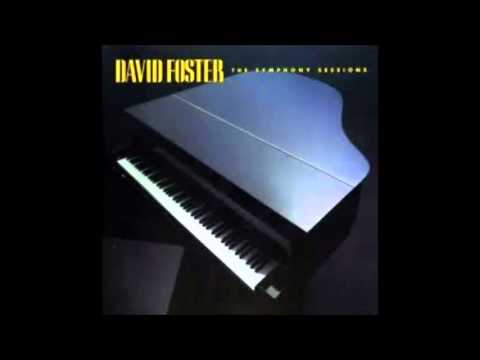 """David Foster: The Symphony Sessions  """"Water Fountain"""" (Love Theme From """"Secret of My Success"""") - YouTube"""