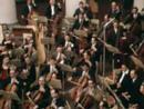 Shostakovich, Symphony No. 5 Mvt. 4 - YouTube
