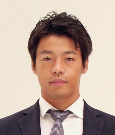 ハネタク、カヌー鈴木選手の禁止薬物混入問題に「大変残念。悲しい」 (スポニチアネックス)のコメント一覧 - Yahoo!ニュース