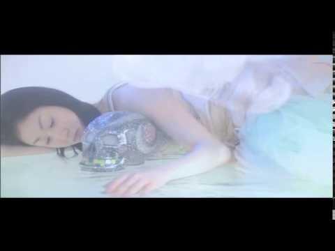雨と夢のあとに 奥田美和子 - YouTube
