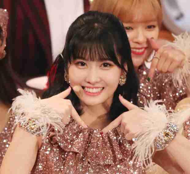 女子高生が韓国カルチャーを礼賛…韓流「再ブーム」は本物か? (1/2) 〈dot.〉|AERA dot. (アエラドット)