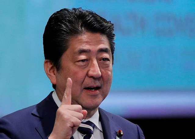 安倍首相が平昌五輪の開会式欠席へ 慰安婦合意めぐる韓国の新方針で判断 - ライブドアニュース