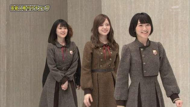 【朗報】YOSHIKI「乃木坂46が何故人気なのか、よく分かる」 : NOGIVIOLA -ノギビオラ-