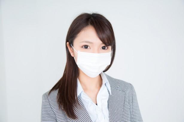 子どもにマスクをさせない親に疑問「あんなに咳をしているのに」 - ライブドアニュース