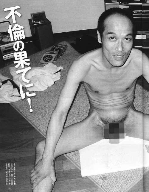東国原英夫、不妊治療を公表 60歳で昨秋男児誕生「思ったより大変」